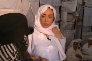 أحالت النيابة العامة فى القاهرة الاعلامية المصرية ريهام سعيد إلى محكمة الجنايات وترحيلها الى سجن القناطر