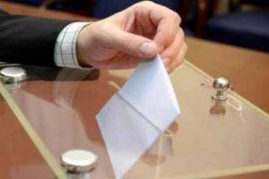 الاستعلام عن مقار اللجان الانتخابية للانتخابات الرئاسية داخل الجمهورية العربية المصرية لعام 2018
