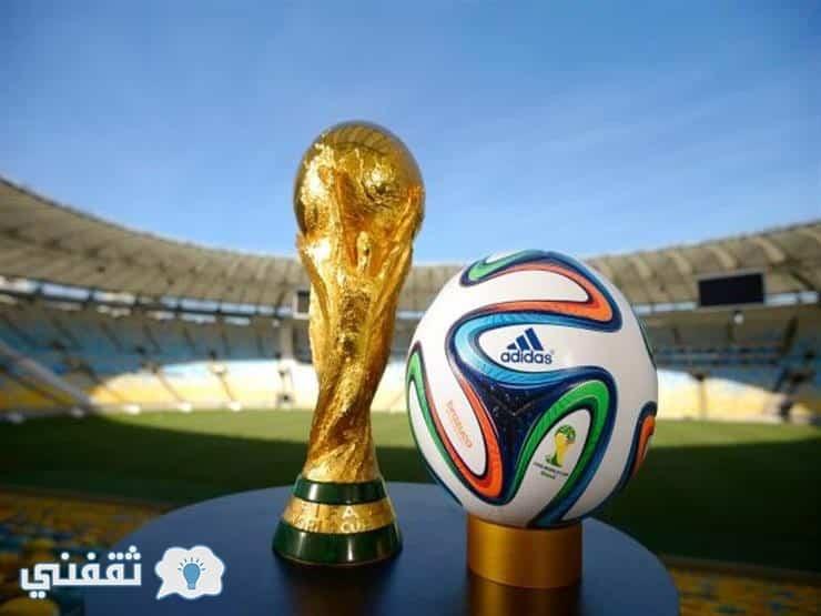 إسرائيل تعلن عن بث مباريات كأس العالم مجانا للمصريين ودول الجوار