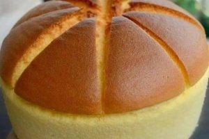 بالصور طريقة عمل الكيكة الإسفنجية ذات الطعم الرائع