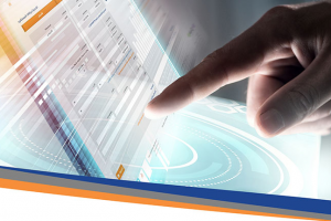 تحديث بيانات الكهرباء السعودية : رابط تسجيل دخول الشركة السعودية للكهرباء وتحديث البيانات للمشتركين