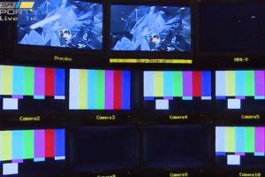 تردد القنوات الرياضية السعودية KSA Sport على النايل سات والعرب سات