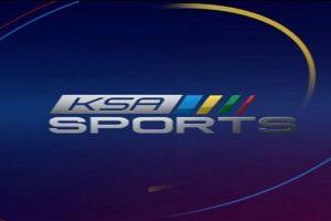 أحدث تردد قناة KSA SPORTS الرياضية السعودية على النايل سات وعرب سات المفتوحة الناقلة للدوري السعودي للمحترفين مجانا