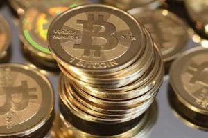 """سعر البتيكوين """"Bitcoin"""" ليوم الاثنين الموافق ٥ من شهر مارس لعام ٢٠١٨ م"""