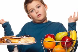 رجيم مميز للإنقاص الوزن الزائد في أسرع وقت  ووداعا للإحراج
