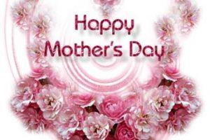 عيد الأم  اجمل الصور المتحركة happy  mother day