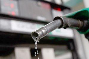 أسعار الوقود الجديدة في مصر 2018 بعد الزيادة الأخيرة وبدء تطبيق أسعار البنزين والسولار وأنبوبة البوتاجاز السبت 16-6-2018