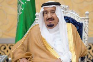 المكرمة الملكية متى تصرف .. نزول مكرمة الضمان الاجتماعي بأمر الملك سلمان مليار و 700 ريال