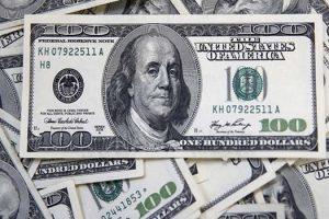 سعر الدولار اليوم الثلاثاء 26/6/2018 في البنوك والسوق السوداء وتوقعات الخبراء بشأن الأسعار في الفترة القادمة