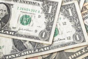 """سعر الدولار اليوم الثلاثاء 26-6-2016 بالبنوك المصرية """"تحديث مستمر"""" Dollar Prices Today"""