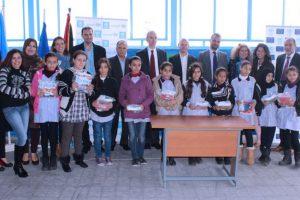 استخراج نتائج التاسع في سوريا 2018..رابط نتائج شهادة التعليم الأساسي عبر وزارة التربية السورية