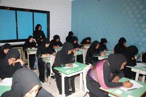 نتيجة الثانوية العامة السودانية 2018 جميع الولايات برقم الجلوس – موقع وزارة التربية والتعليم moe.gov.sd