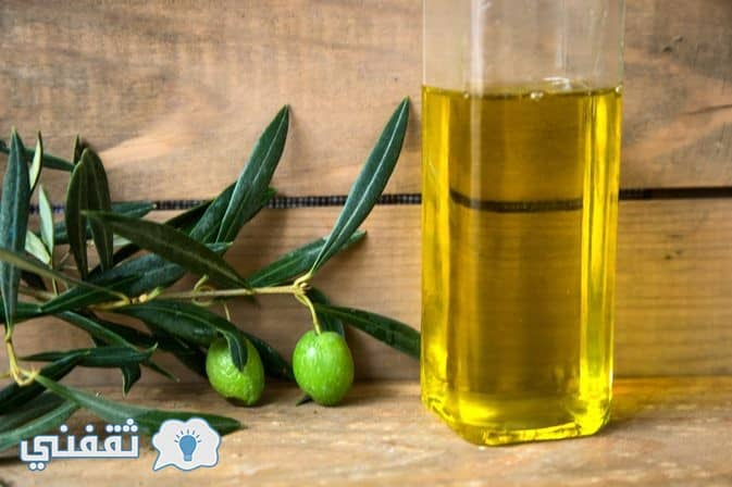 ما هي فوائد الثوم و الليمون و زيت الزيتون؟