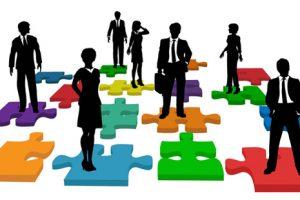 أساسيات علم النفس الصناعي التنظيمي