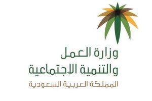 استعلام عن الإعانة المالية معوق يتيم وزارة الشؤون الاجتماعية من خلال رابط موقع وزارة العمل السعودية