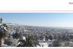 رابط حجز معبر باب السلامة لقضاء إجازة العيد في سوريا