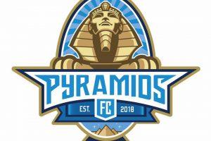 تردد pyramids sport على النايل سات | استقبال قناة بيراميدز لكل الريسيفرات