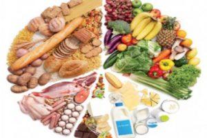 التعب المزمن : 6 عادات للأكل لمنع ذلك