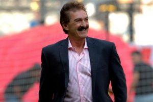 """من هو""""ريكاردو لافولبي"""" المدرب الجديد لنادي بيراميدز"""