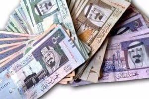 أسعار العملات العربية اليوم في البنوك المصرية 18 أغسطس