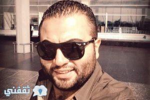 مقتل شاب مصري في الكويت غدراً والجالية المصرية تطالب بالقصاص