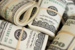 سعر الدولار اليوم الأربعاء 15 أغسطس