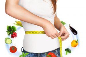 تخلصي من الدهون في اسرع وقت افضل الأطعمة الحارقة للدهون