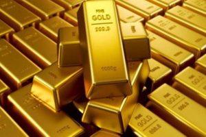 متوسط أسعار الذهب في مصر اليوم السبت 22/9/2018