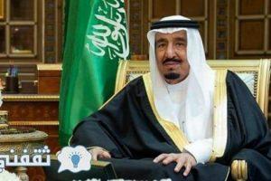 المملكة العربية السعودية تصدر قرار عاجل بالترحيل الفوري لكل مقيم بالمملكة يُقدم على هذا الفِعل ومنعه دخوله أراضيها لمدة 10 سنوات