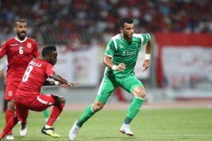 موعد مباراة الأهلي والمحرق البحريني في البطولة العربية للأندية والقنوات الناقلة