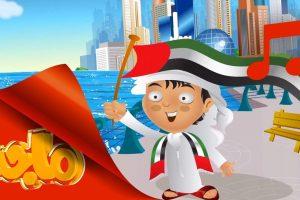 تردد قناة ماجد للأطفال علي نايل سات و عربسات hd برامج قناة ماجد
