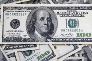 سعر الدولار في الأسواق المصرية اليوم الأربعاء 26/9/2018 استقرار أسعار الدولار مقابل الجنيه المصري