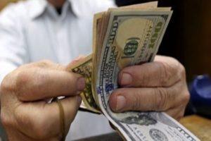 سعر الدولار أمام الجنية اليوم 23/9/2018 في السوق المصرية