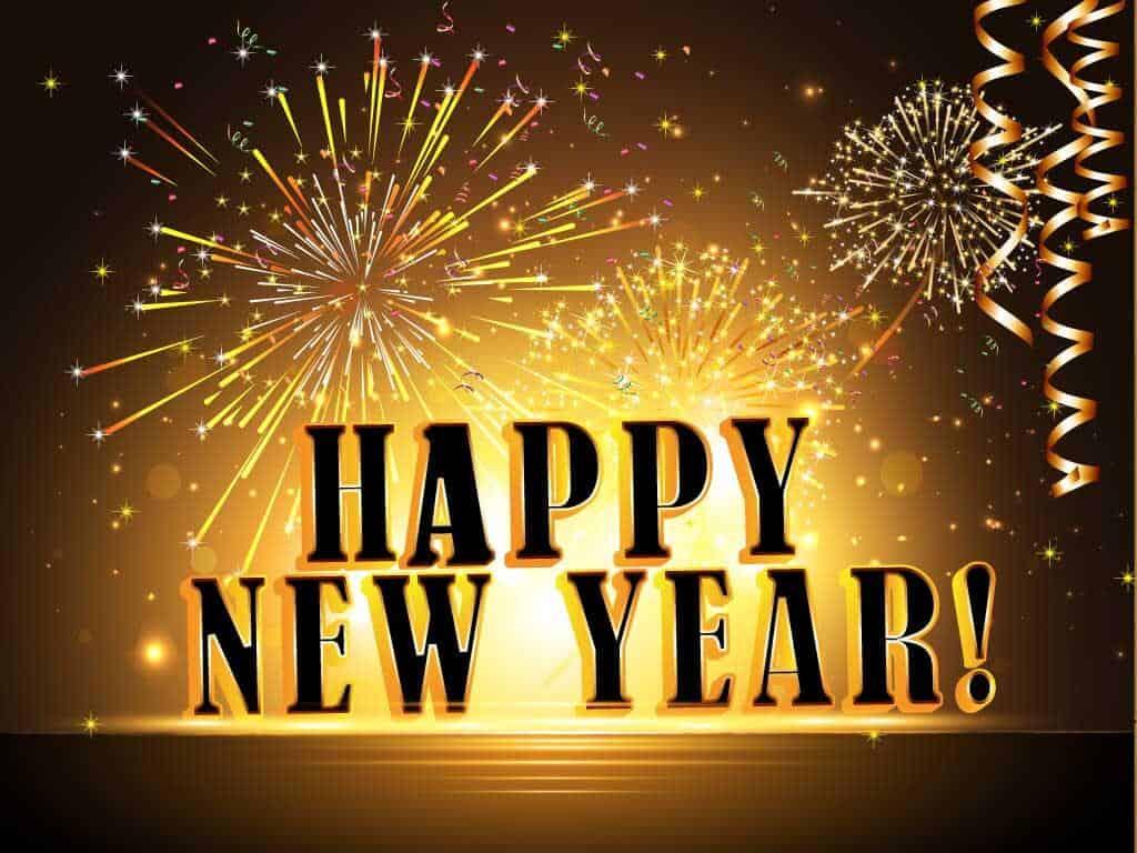 اجمل الصور للعام الجديد،اجمل الصور بمناسبة العام الميلادي الجديد،اجمل الخلفيات للعام الجديد،اجمل الكلمات للعام الجديد،اجمل الكروت للعام الجديد،اجمل الصور للعام الجديد