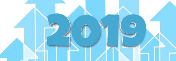 صور معايدة تهنئة العام الميلادي الجديد
