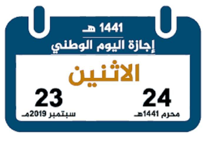 رمزيات وصور عن اليوم الوطني السعودي 1441 – جميع فعاليات اليوم الوطني السعودي 89