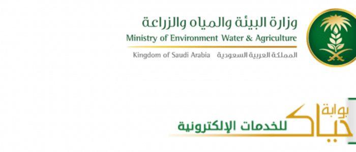 موقع شركة المياه الوطنية الفواتير : رابط استعلام عن فاتورة ...