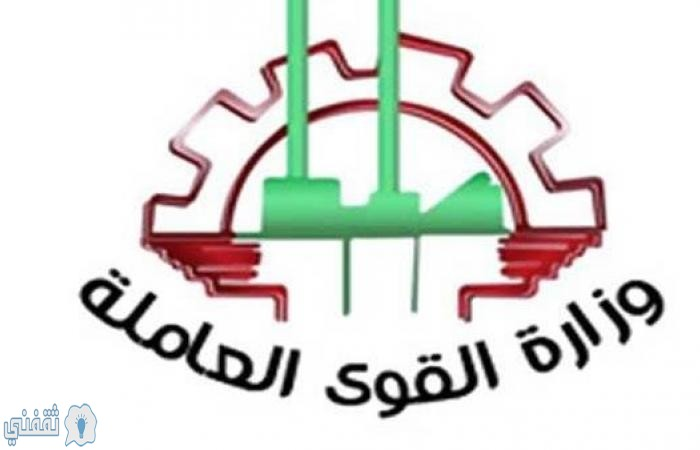 تسجيل موقع وزارة القوى العاملة www.manpower.gov.eg