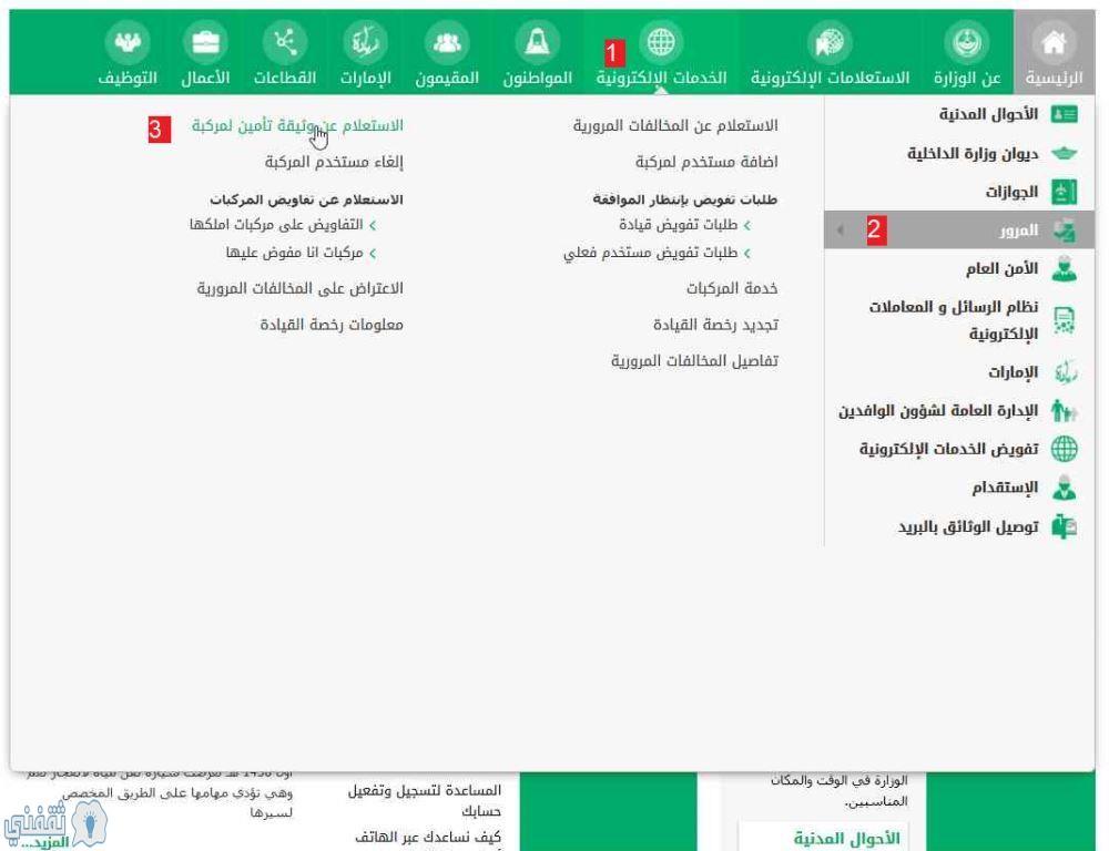 Arestesana Kilnieks Nespeks استخراج بدل فاقد استمارة سيارة Ipoor Org