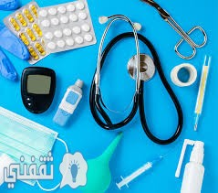 أفضل أماكن بيع المستلزمات الطبية في الرياض وجدة وبسعر الجملة ثقفني
