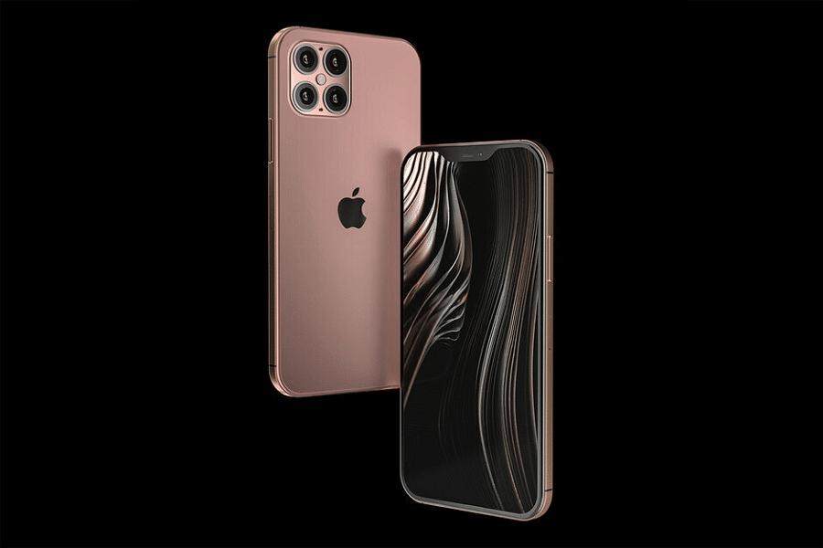 سعر iPhone 12