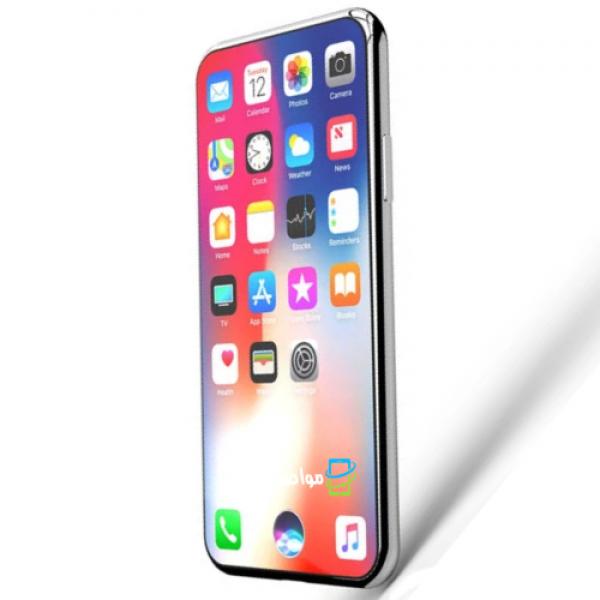 سعر ومواصفات ومميزات iPhone 12