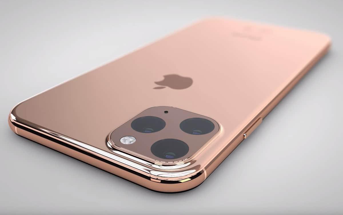 سعر ومواصفات ومميزات iPhone 11 Pro - ثقفني