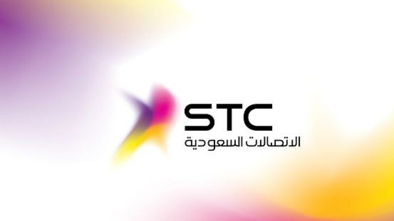 طريقة تحويل رصيد سوا إلى سوا بدون رقم الهوية في المملكة العربية السعودية ثقفني