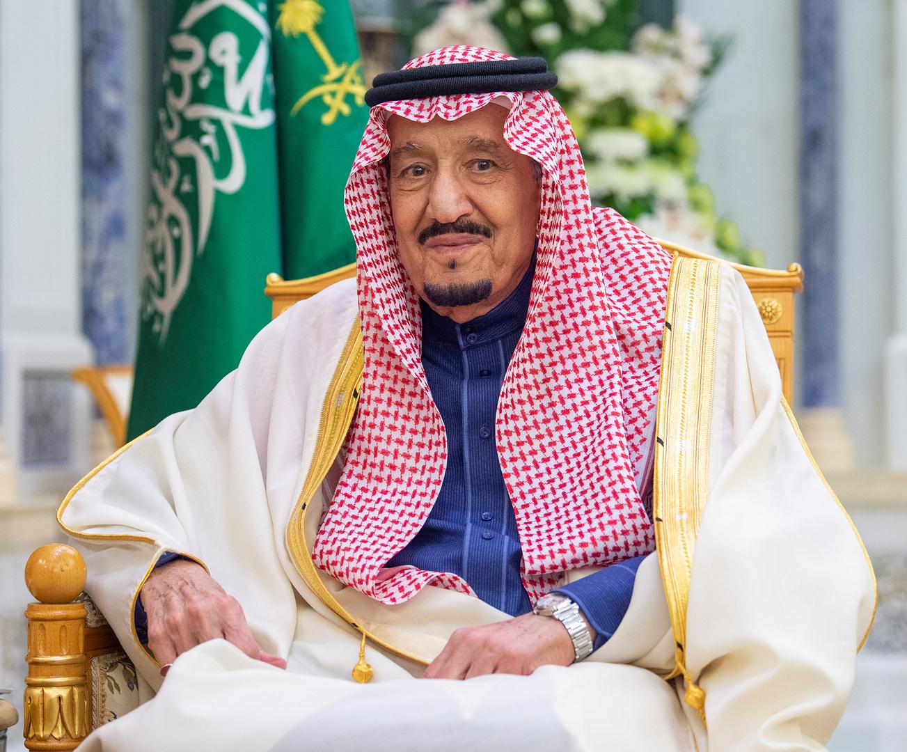 قرارات عاجلة بالمملكة العربية السعودية