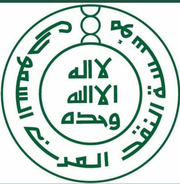 تحذير هام من جميع البنوك السعودية لكل العملاء من خطورة الرسائل المضلة..تعرف على التفاصيل