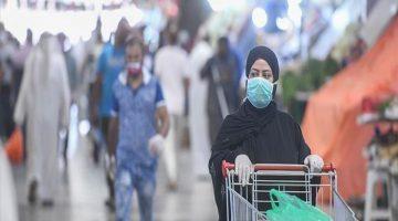 موعد انتهاء الحظر الكلي في السعودية والكويت وبدء عودة الحياة الطبيعية تدريجياً