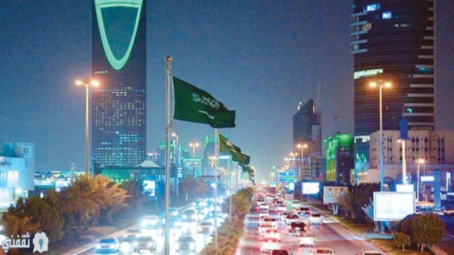 شروط الحصول علي الجنسية السعودية شروط التجنيس السعودي للمتميزين والمبدعين بالمملكة ثقفني