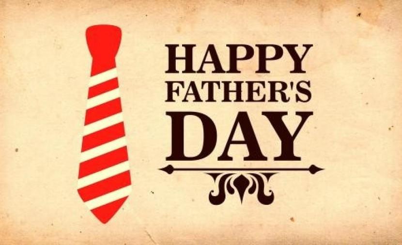 موعد عيد الأب العالمي 2020 تعرف على أبرز مظاهر الاحتفال بعيد الأب ثقفني