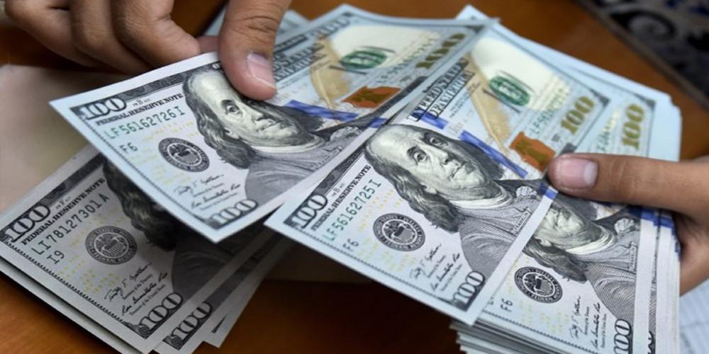 سعر الدولار اليوم في البنوك المصرية 14 يوليو 2020 - ثقفني